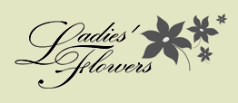 ladies-flowers